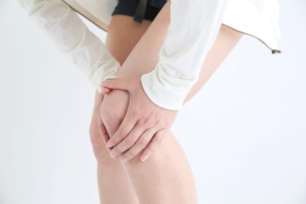 腸脛靭帯炎について
